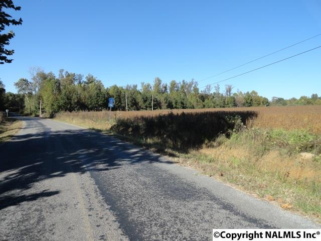 Photo of home for sale at 2 County Road 60, Pisgah AL