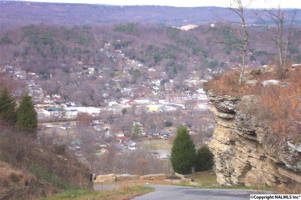 Photo of home for sale at Rosewood Drive, Fort Payne AL