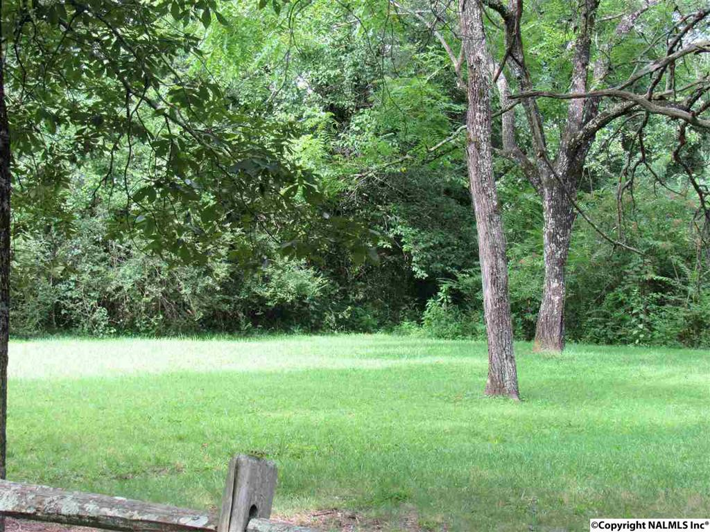 Photo of home for sale at County Road 89, Mentone AL