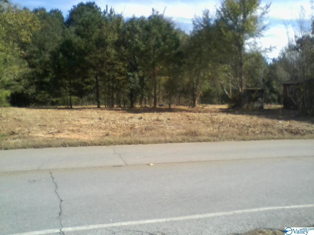Photo of home for sale at 4524 County Road 76, Florence AL