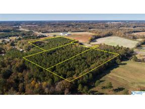 Property for sale at 29800 US HIGHWAY 72, Madison,  Alabama 35756