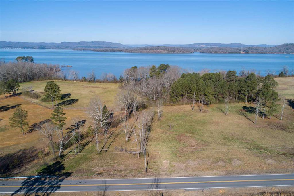 Photo of home for sale at County Road 67, Langston AL