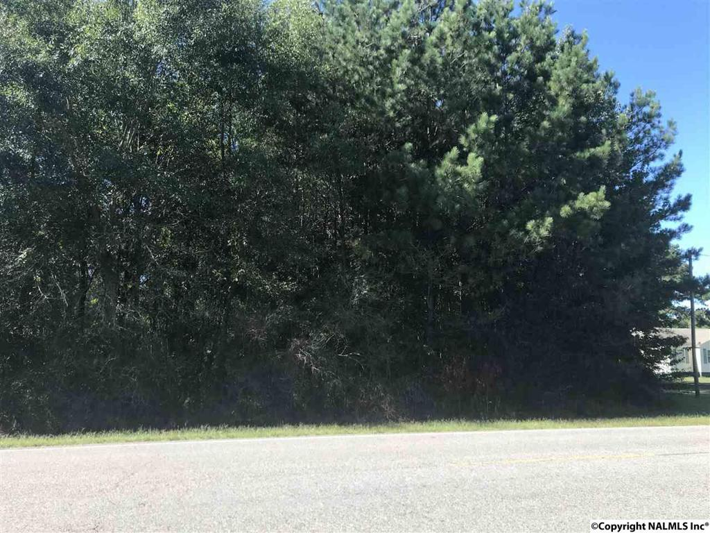 Photo of home for sale at 0 Pilgrims Rest Road, Southside AL