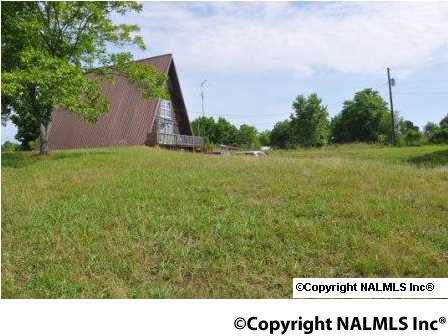 Photo of home for sale at Highway 69, Baileyton AL