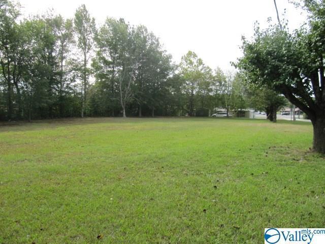 Photo of home for sale at 0 Byron Avenue, Boaz AL