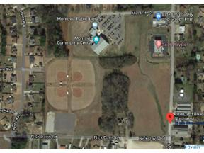 Property for sale at 1800 JEFF ROAD, Huntsville,  Alabama 35806