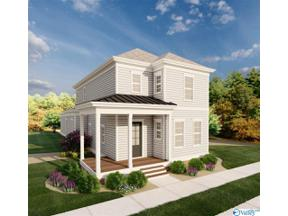 Property for sale at 118 BUR OAK DRIVE, Madison,  Alabama 35756