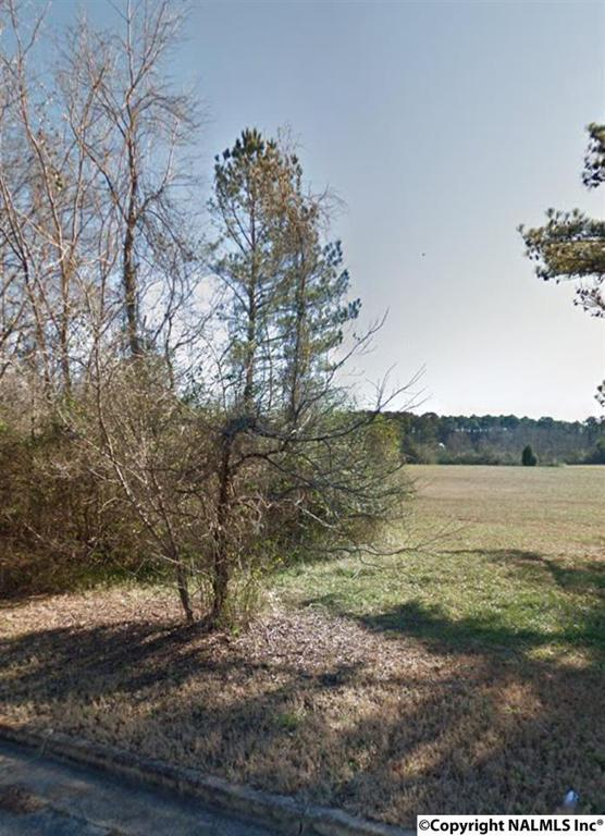 Photo of home for sale at Bateson Street, Huntsville AL