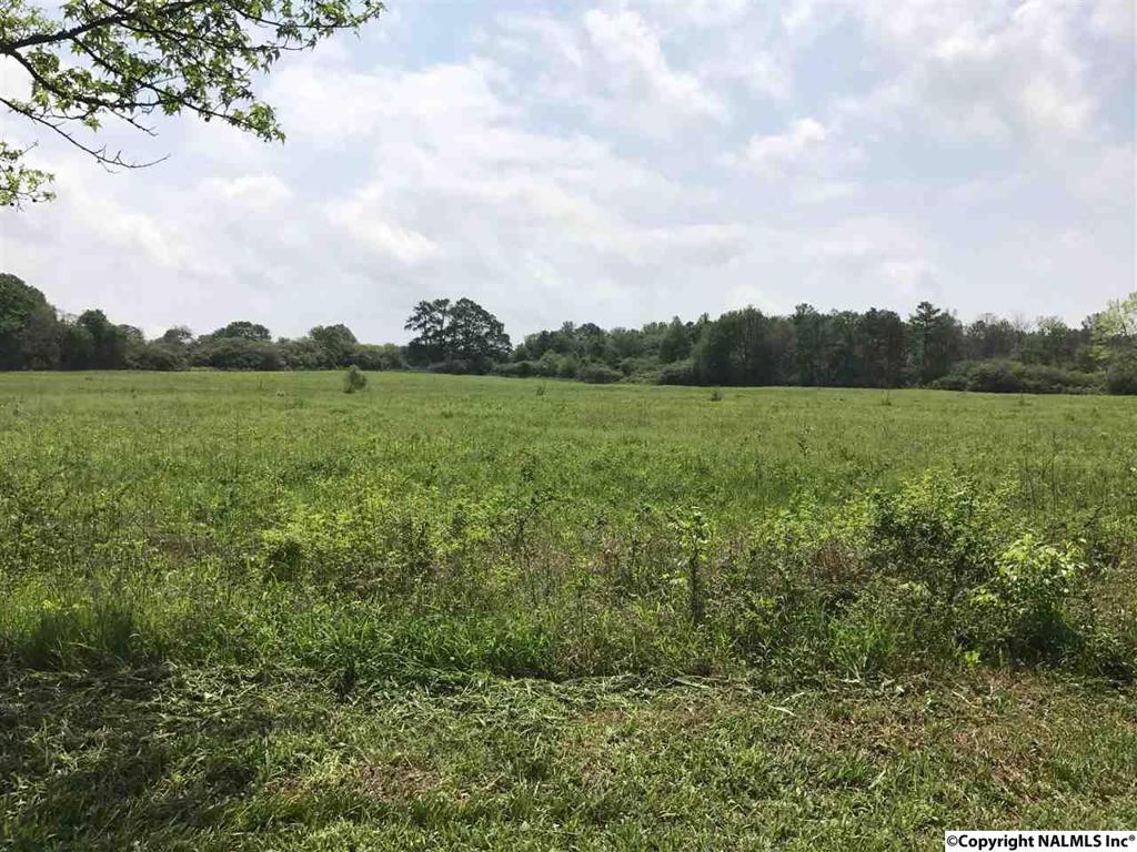 Photo of home for sale at Lee Holcomb Road, Boaz AL