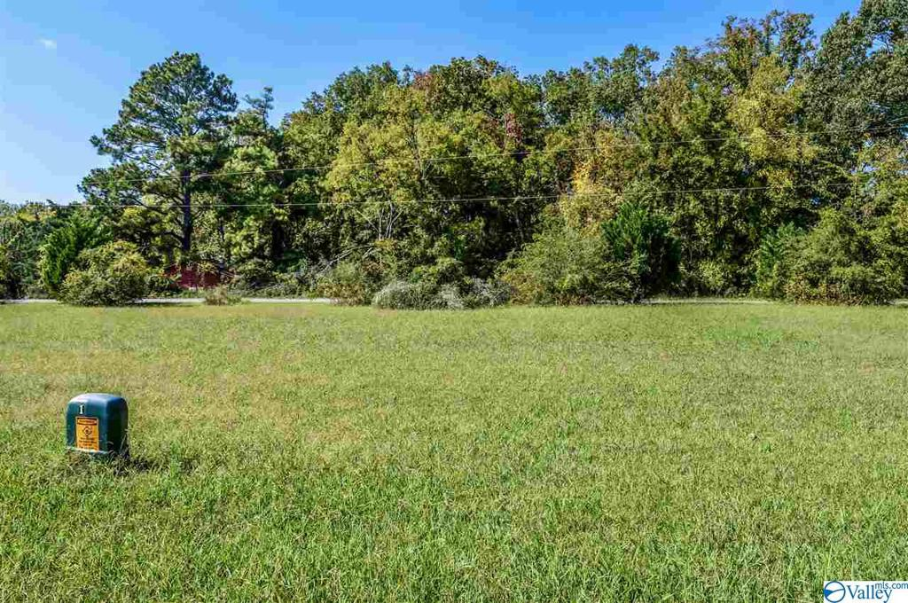 Photo of home for sale at 11 Savannah Circle, Cedar Bluff AL