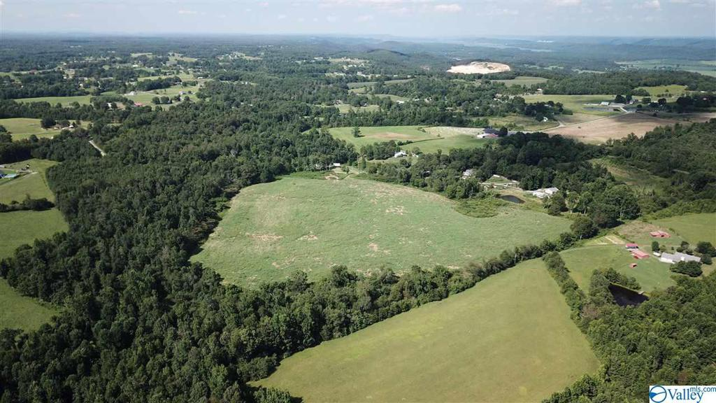 Photo of home for sale at 00 Harris Road, Arab AL