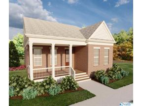 Property for sale at 120 BUR OAK DRIVE, Madison,  Alabama 35756
