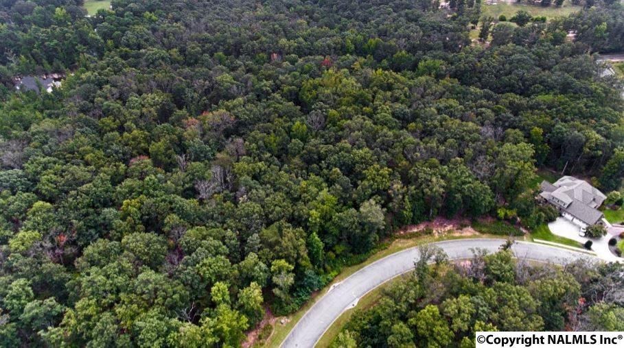 Photo of home for sale at Winter Walk Way, Huntsville AL