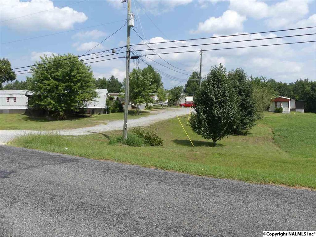 Photo of home for sale at Mountainboro Rd, Boaz AL