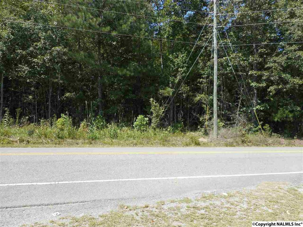 Photo of home for sale at Pleasant Valley Road, Odenville AL