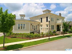 Property for sale at 4 PAWTUCKET STREET, Huntsville,  Alabama 35806