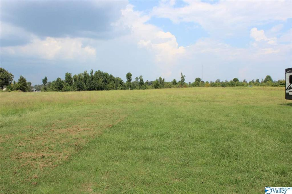 Photo of home for sale at 00 Highway 35, Rainsville AL