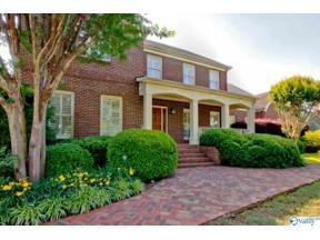 Property for sale at 245 FARMSTEAD ROAD, Huntsville,  Alabama 35806
