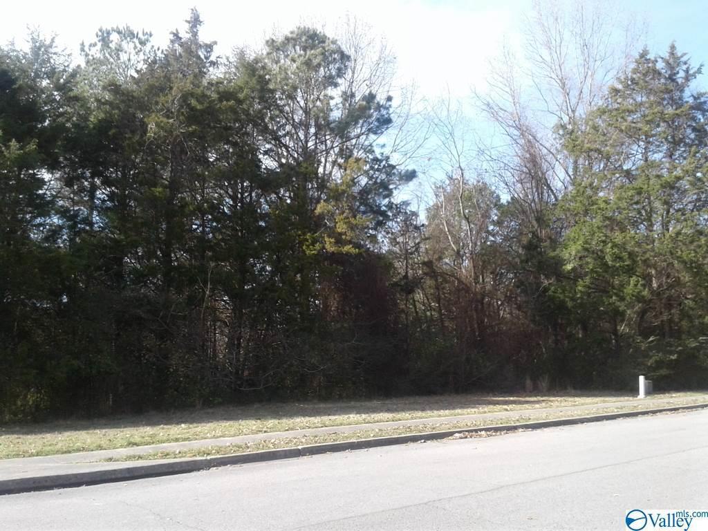 Photo of home for sale at 6515 Sparkling Dew Lane, Huntsville AL