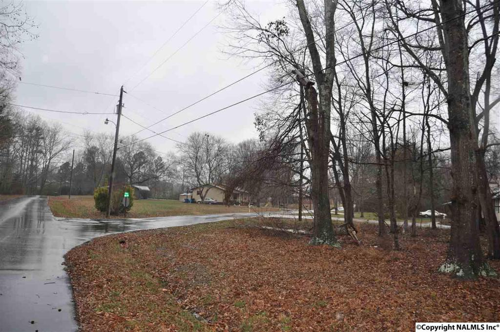 Photo of home for sale at Elm Drive, Arab AL