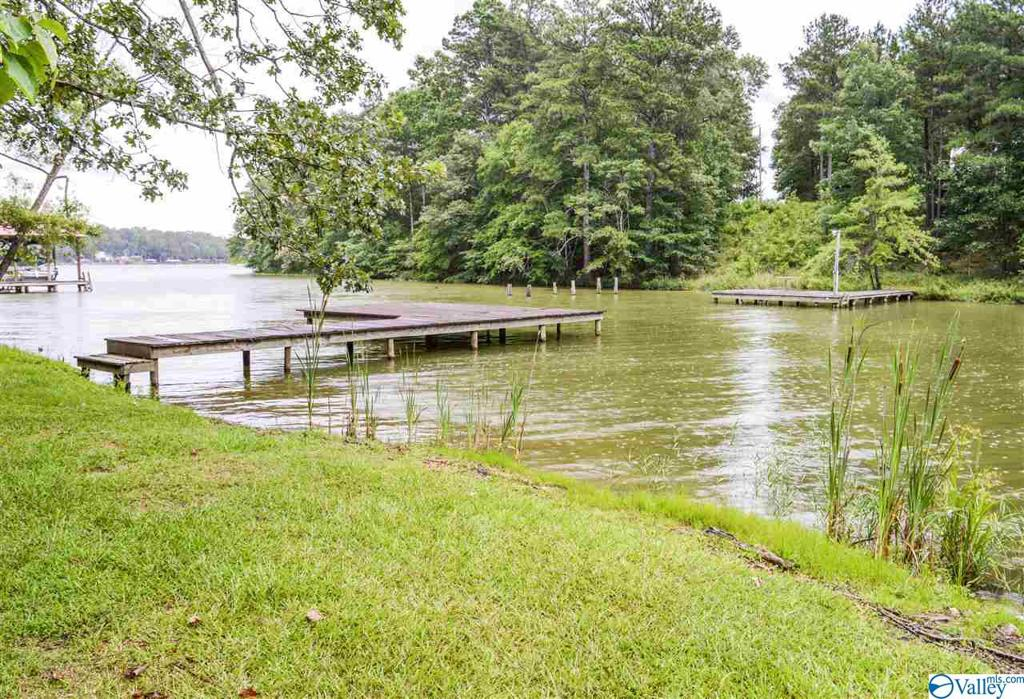 Photo of home for sale at County Road 225, Centre AL