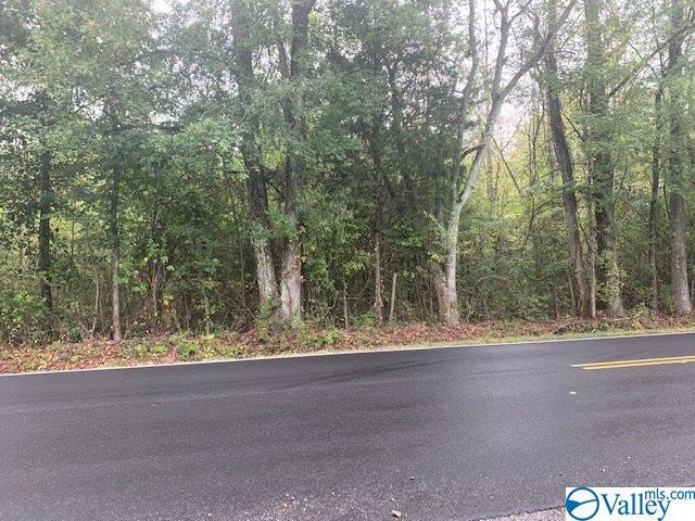 Photo of home for sale at 5101 Spring Creek Drive, Guntersville AL