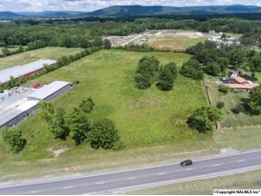 Property for sale at 0 HWY 431 S, Owens Cross Roads,  Alabama 35763