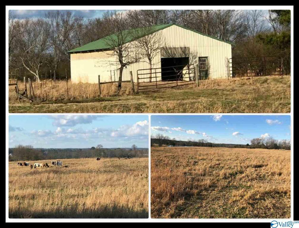 Photo of home for sale at Thomason Road, Albertville AL