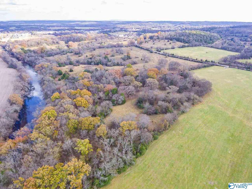 Photo of home for sale at 0 Molino Road, Fayetteville TN