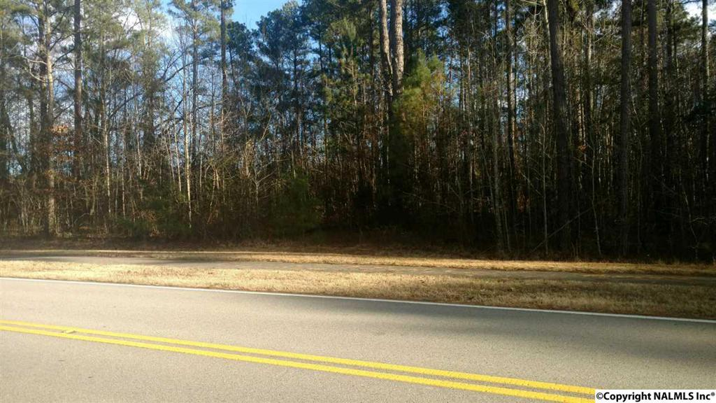 Photo of home for sale at Wall Triana Hwy, Madison AL