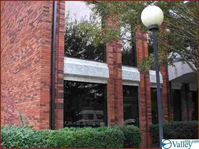 Photo of home for sale at 303 (Suite 221) Williams Avenue, Huntsville AL
