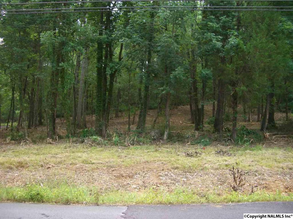 Photo of home for sale at Clemons Road, Scottsboro AL