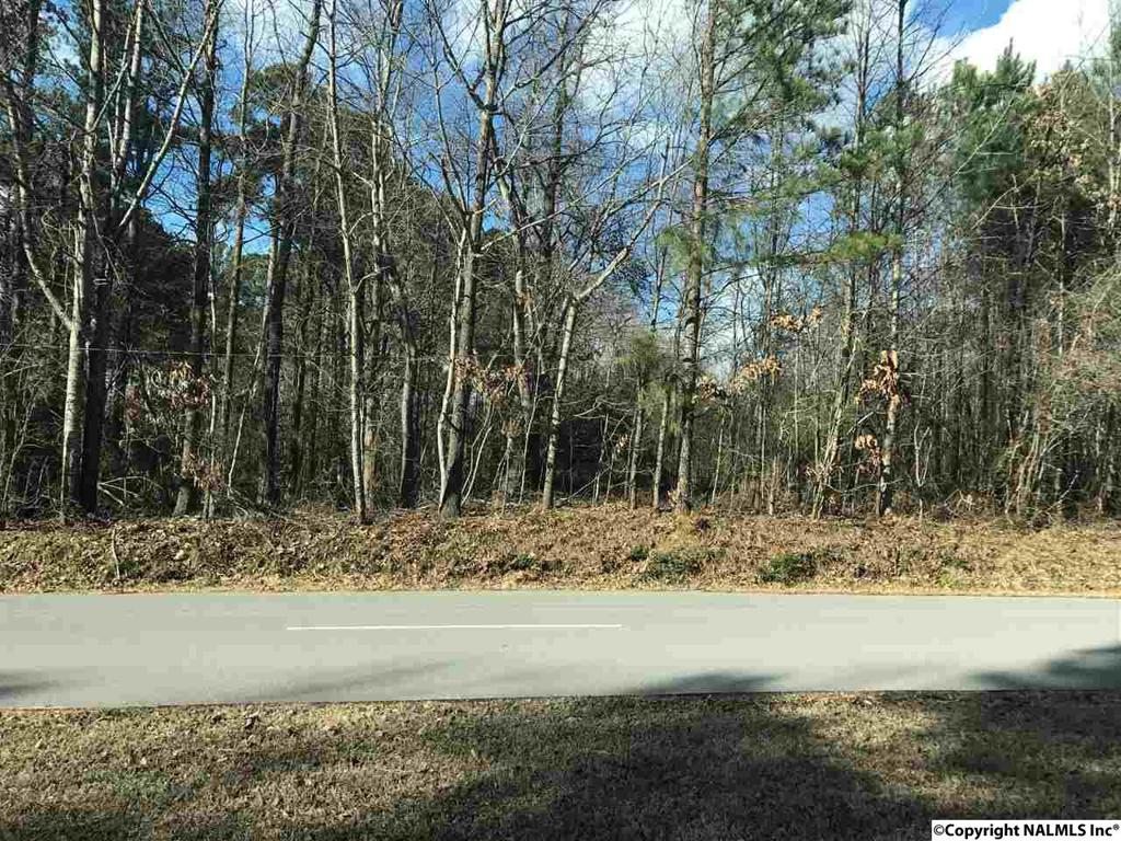 Photo of home for sale at 0 Northgate Drive, Arab AL