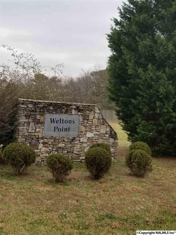 Photo of home for sale at County Road 765, Pisgah AL
