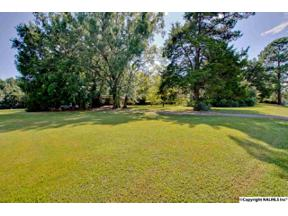 Property for sale at 1325 OLD MONROVIA ROAD, Huntsville,  Alabama 35806