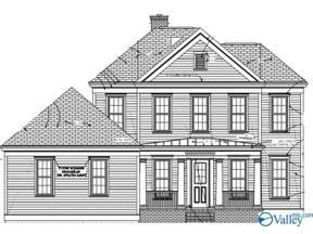 Property for sale at 11 WEYBOSSET STREET NW, Huntsville,  Alabama 35806