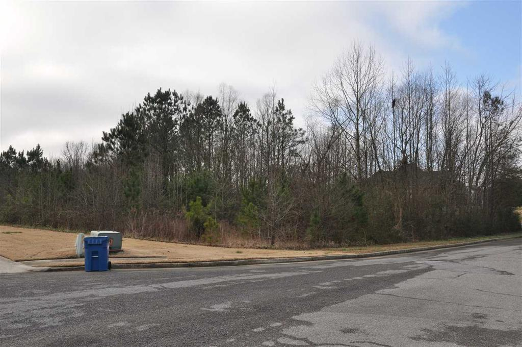 Photo of home for sale at Red Oak Lane, Arab AL