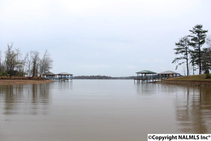 Photo of home for sale at Grand Way, Talladega AL