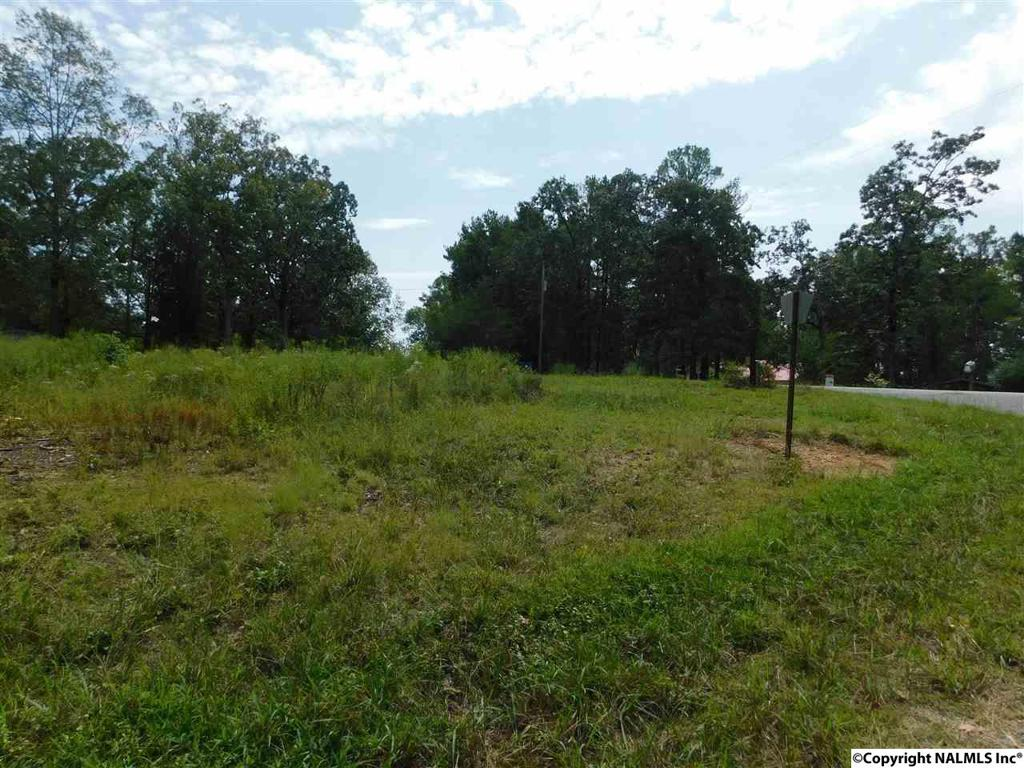 Photo of home for sale at County Road 683, Cedar Bluff AL