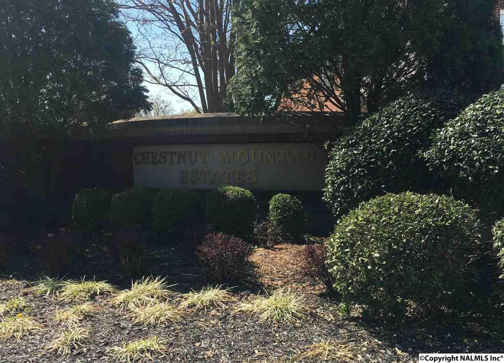 Photo of home for sale at Anna Drive, Decatur AL