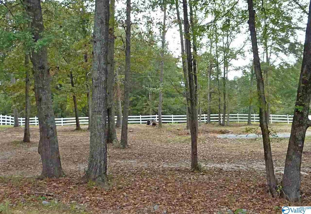 Photo of home for sale at Hudson Road, Decatur AL