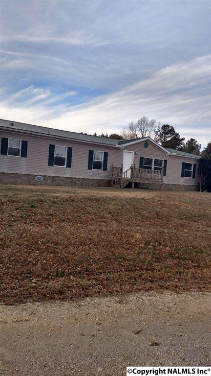 Photo of home for sale at Bristow Creek Trail, Altoona AL