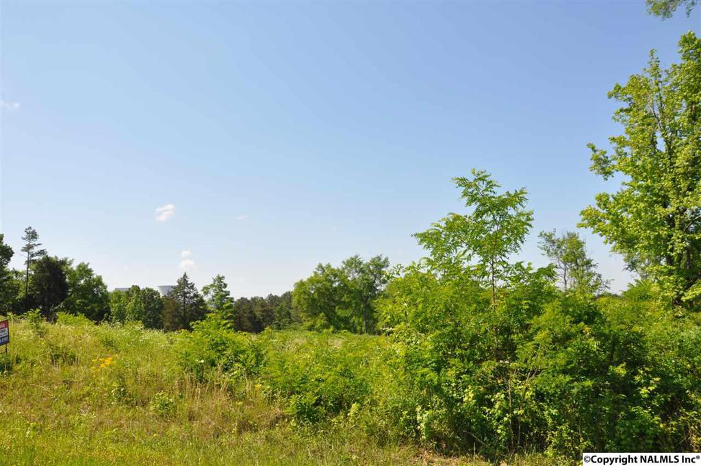 Photo of home for sale at Ryan Road, Hollywood AL