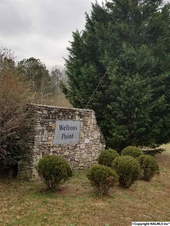 Photo of home for sale at 014 County Road 765, Pisgah AL