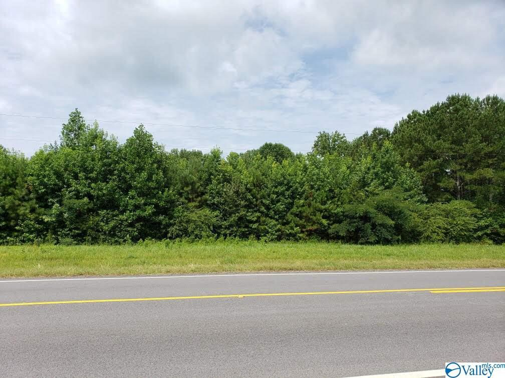 Photo of home for sale at 7000 Hwy 67, Joppa AL