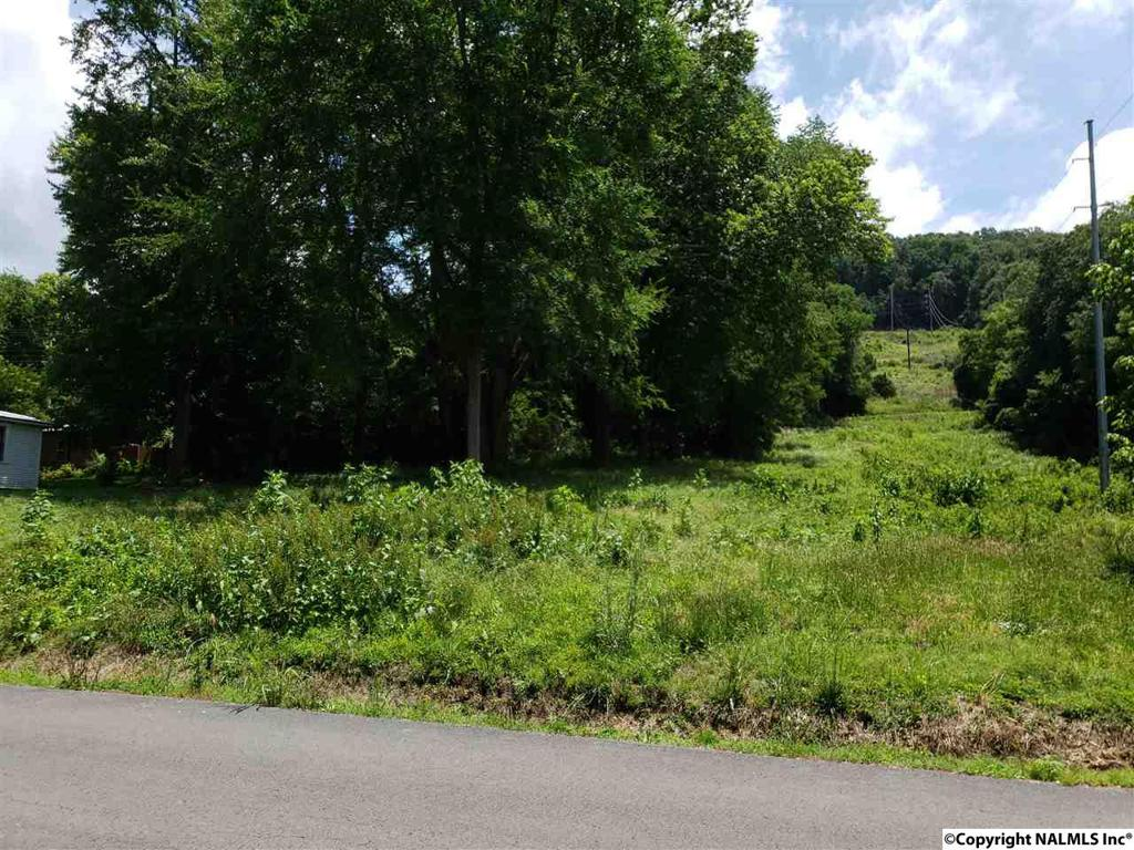 Photo of home for sale at Lincoln Avenue SE, Fort Payne AL