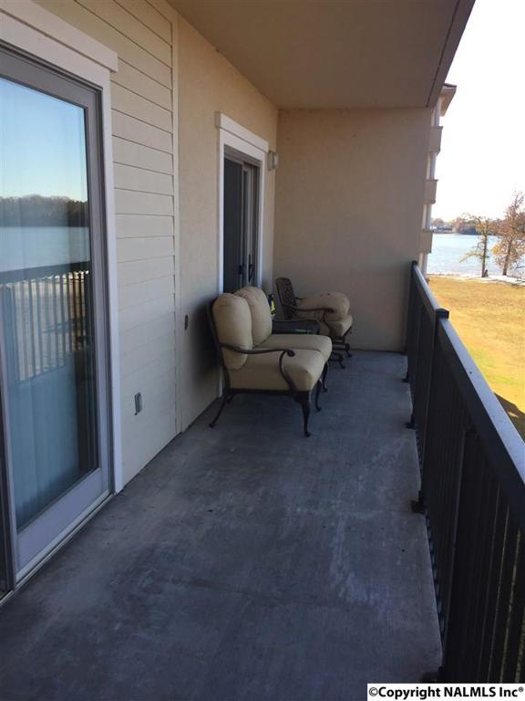 Photo of home for sale at Two Rivers Drive, Athens AL