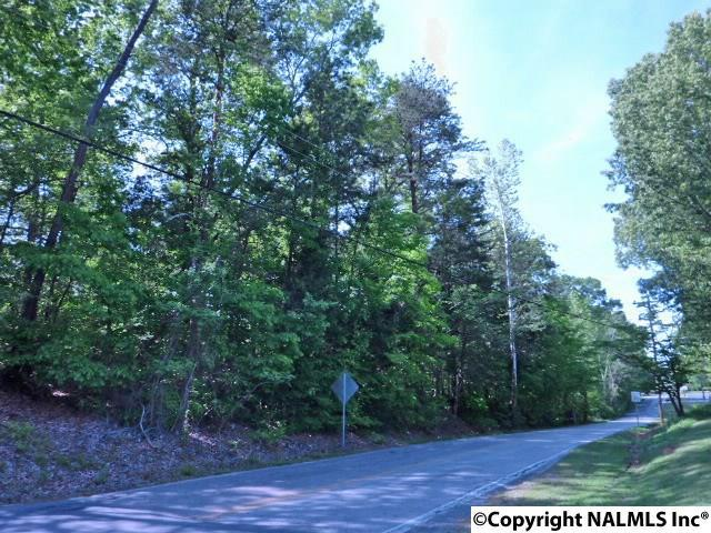 Photo of home for sale at Norris Mill Road, Decatur AL