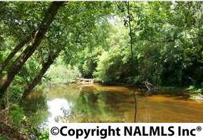 Photo of home for sale at County Road 933, Geraldine AL