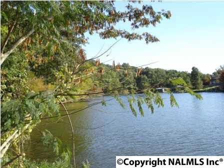 Photo of home for sale at Shaler Drive, Killen AL